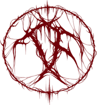 TACIT FURY | OFFICIAL SITE OF RUSSIAN DEATH METAL BAND
